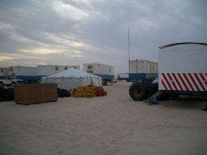 survey_camp